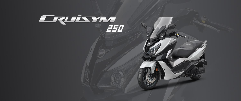 1500x630_Cruisym_250_Website.jpg