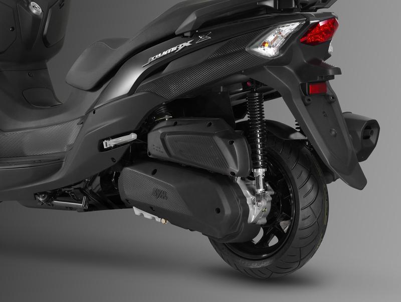 rear-tire_(1)JOY_300.jpg