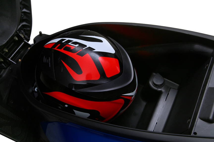 sym-mask-125-4.jpg